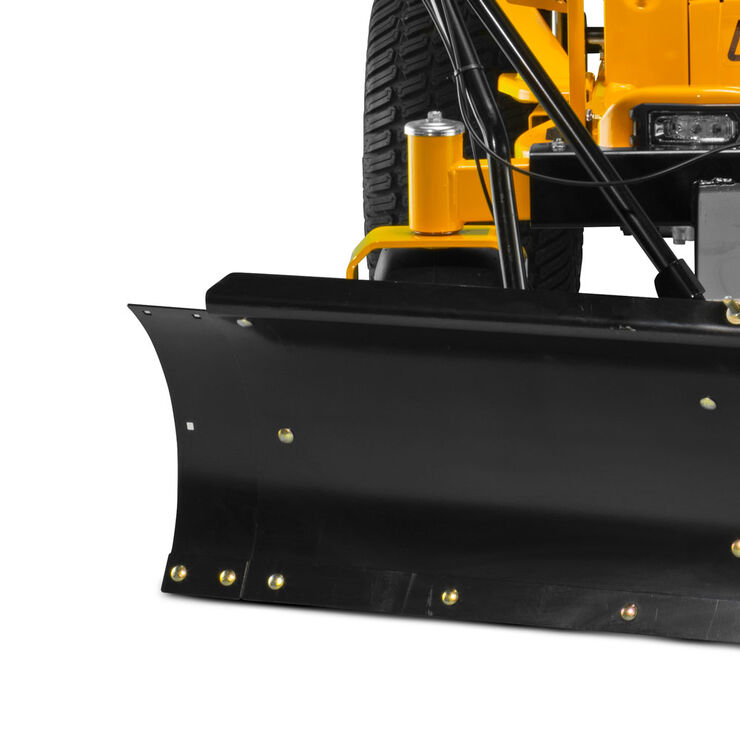 Plow Extention Kit