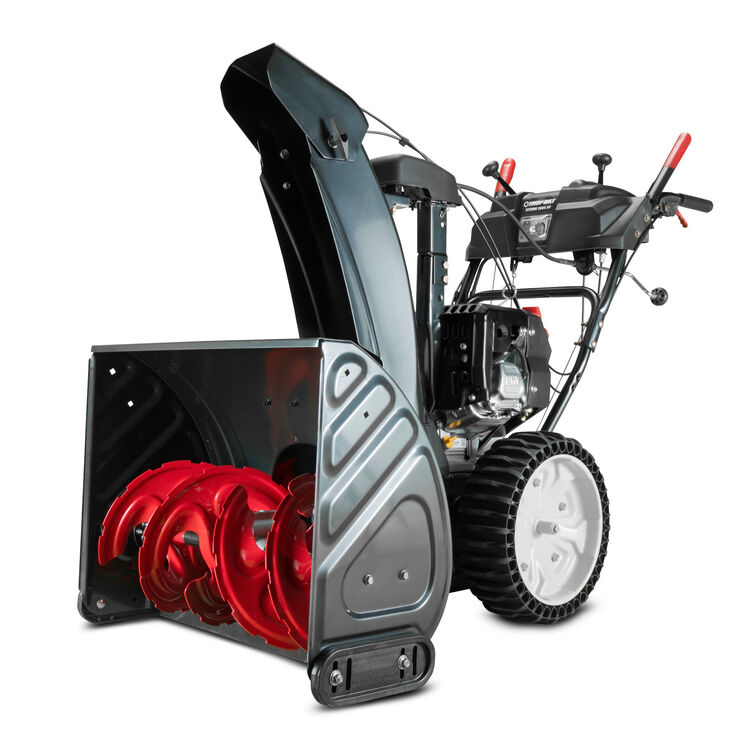 Storm 2665 XP Snow Blower