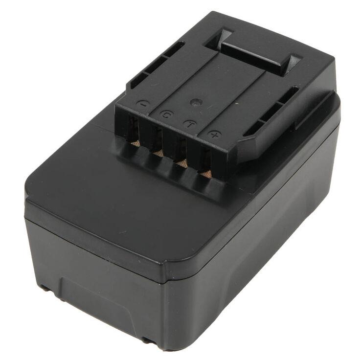Battery 36V (Cub)