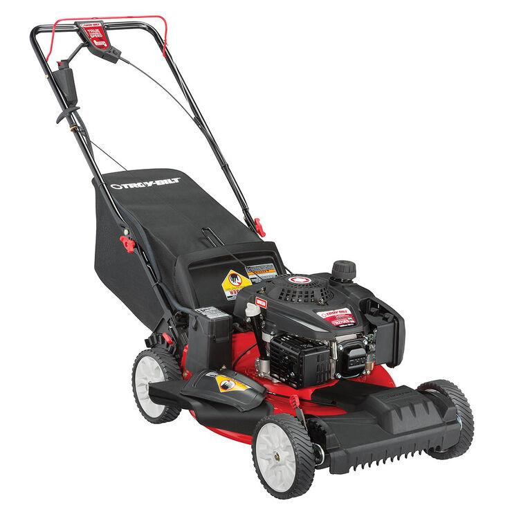 TB270 ES  Troy-Bilt Self-Propelled Lawn Mower