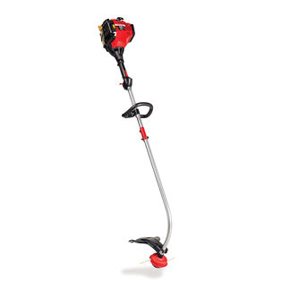 TB635 EC Curved Shaft String Trimmer