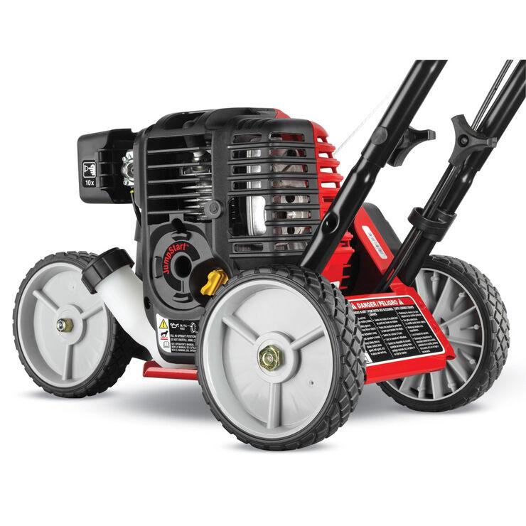 TB516 EC Gas Lawn Edger