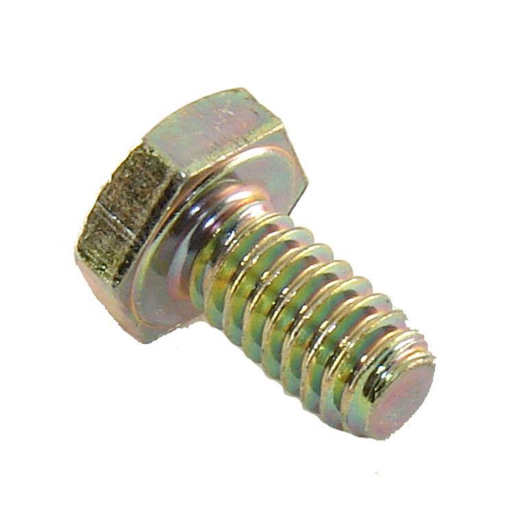 Screw 1/4-20x.5 Gr5
