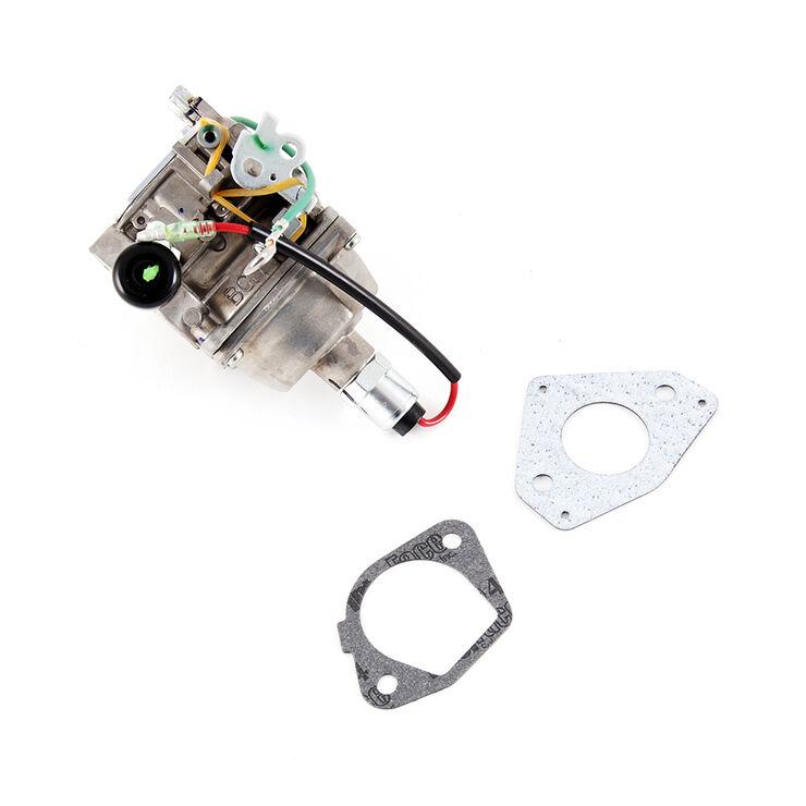 Kohler Part Number 16-853-01-S. Carburetor