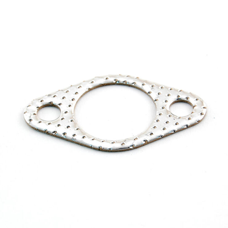 Kohler Part Number 20-041-12-S. Exhaust Gasket