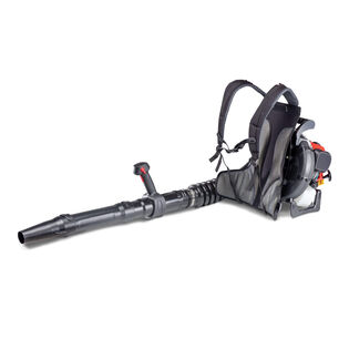 TB4BP EC Backpack Leaf Blower