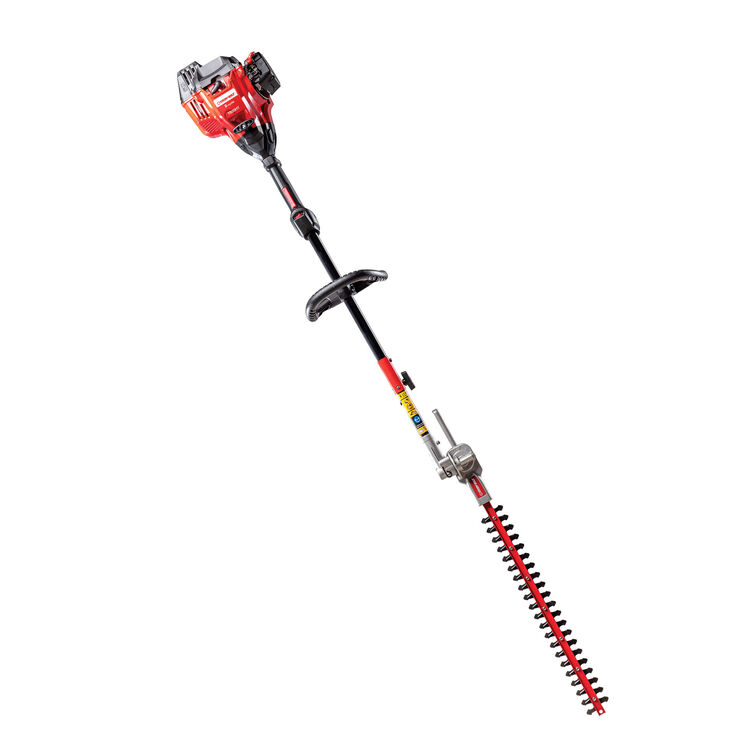 TB25HT Hedge Trimmer