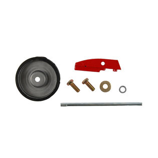 Reverse Disk and Adjustment Block Kit