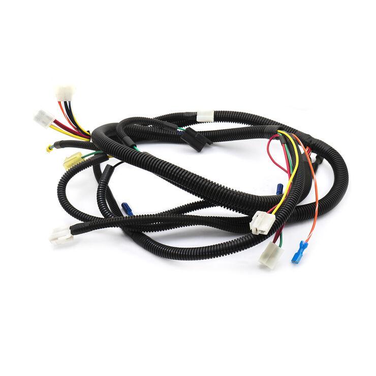 Wire Harness (Diesel)