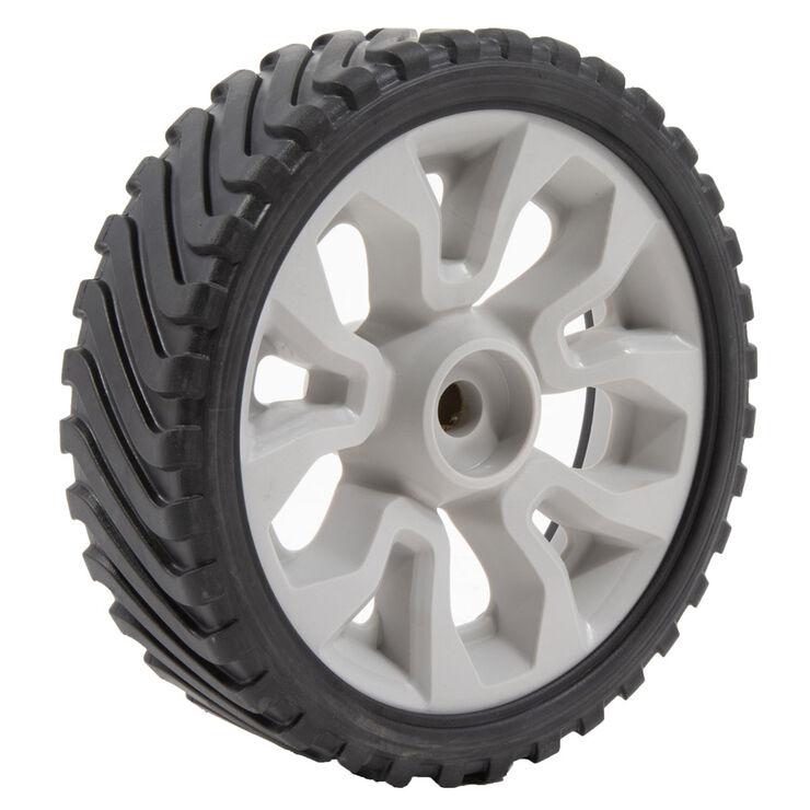 7-inch Lawn Mower Wheel