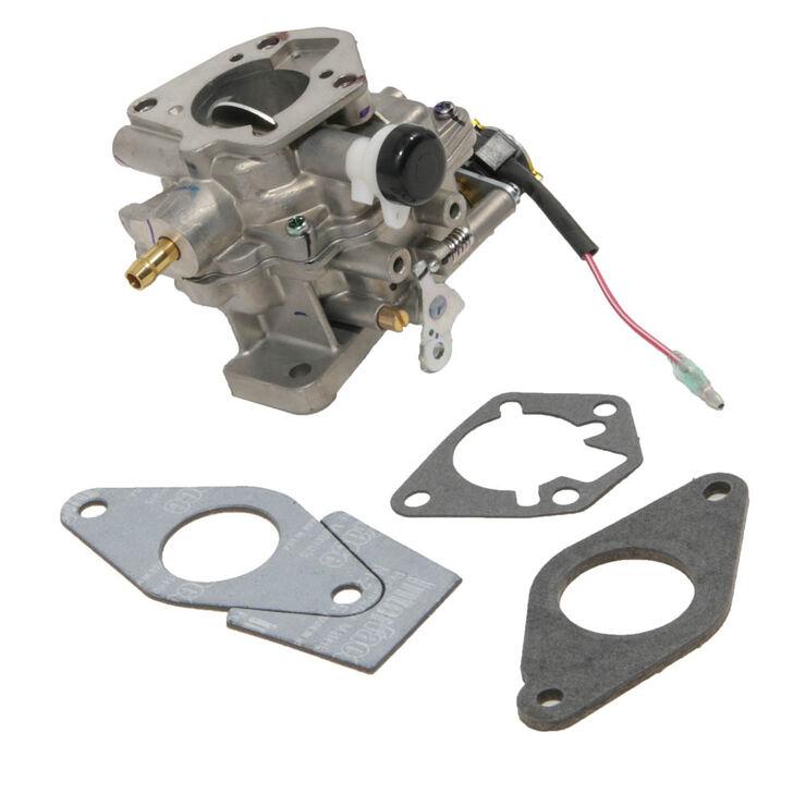Kohler Part Number 24-853-35. Carburetor
