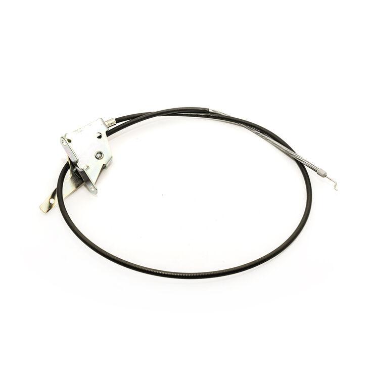 Throttle/Choke Cable
