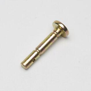 """Shear Pin, .25"""" x 1.5"""""""