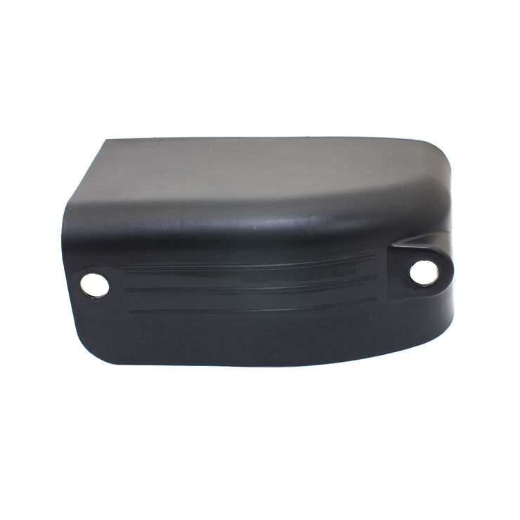 AIR FILTER COVER