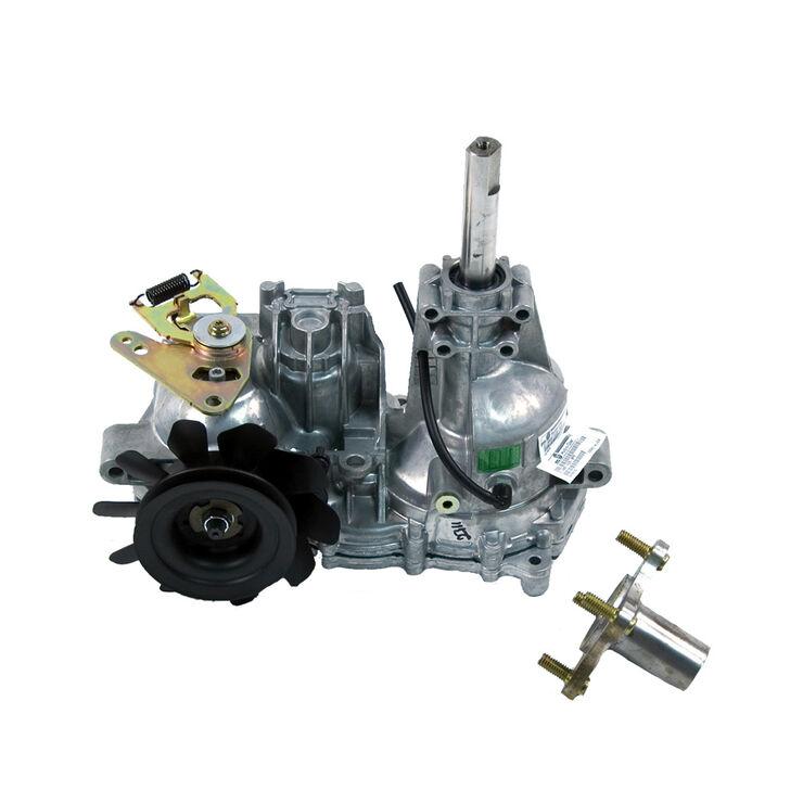 "Kit-50"" Rzt (RH) Hydro Trans"
