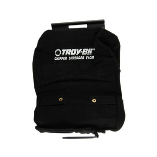 Debris Collection Bag - Troy-Bilt