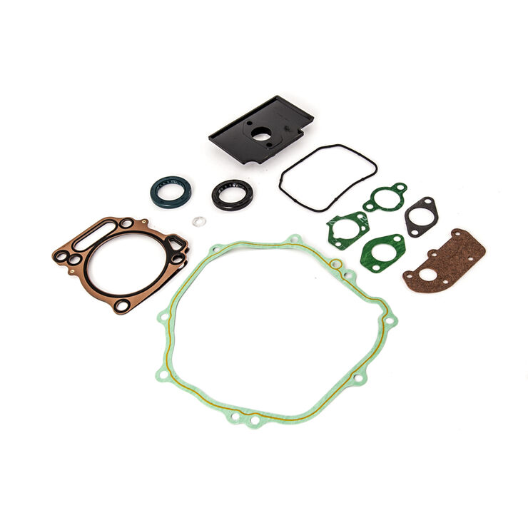 Gasket Kit (Complete)Let
