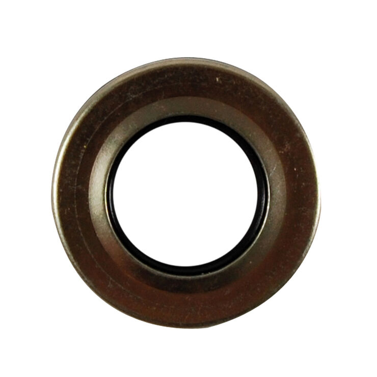 Oil Seal .984ID x 1.750Od