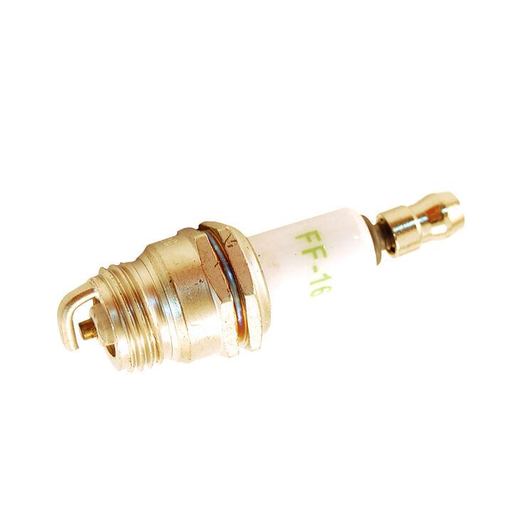 FirstFire Spark Plug-DJ6, DJ7