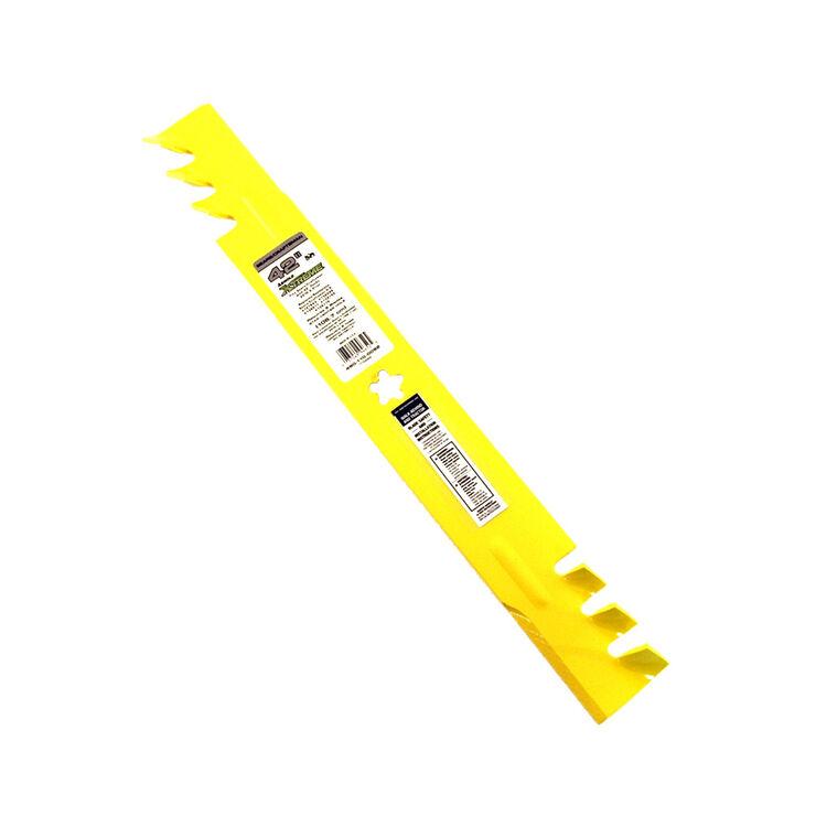 Xtreme Blade for 42-inch Cutting Decks