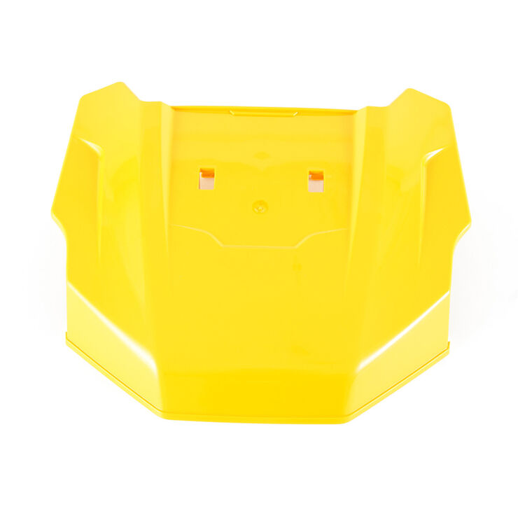 Trim Console (Cub Cadet Yellow)