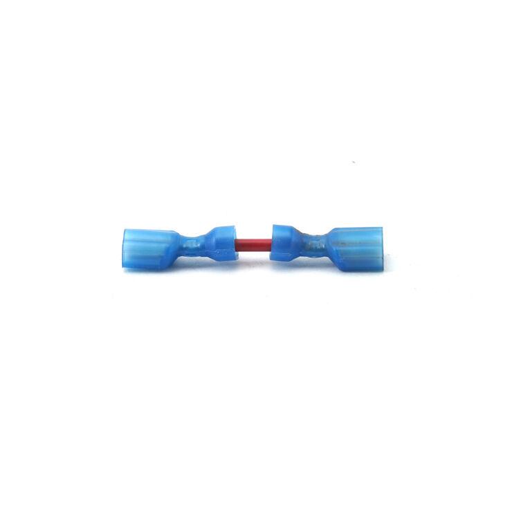 Wire Jumper Harness