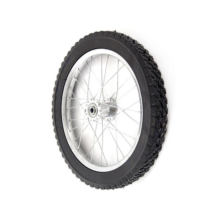 Wheel (16 x 1.75)
