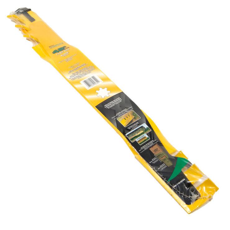 Xtreme Mower Blade for John Deere 42-inch Cutting Decks