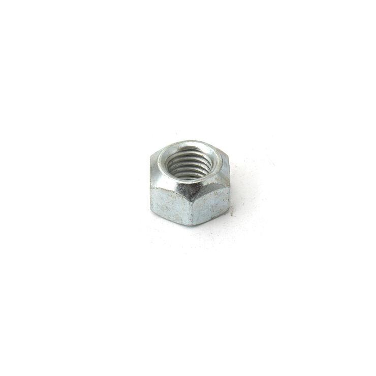 NUT-M14 TRILOCK