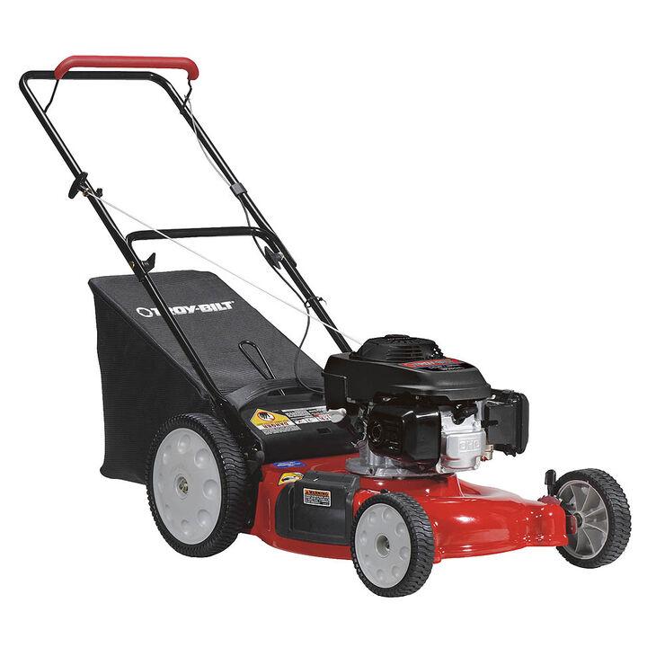 Troy-Bilt Push Lawn Mower Model 11A-549Q766