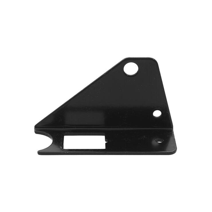 Bracket--Safety Switch (RH)