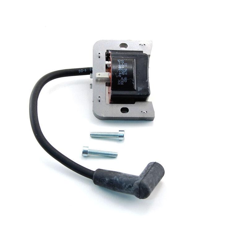 Kohler part number KH-24-584-45-S.  Ignition module.