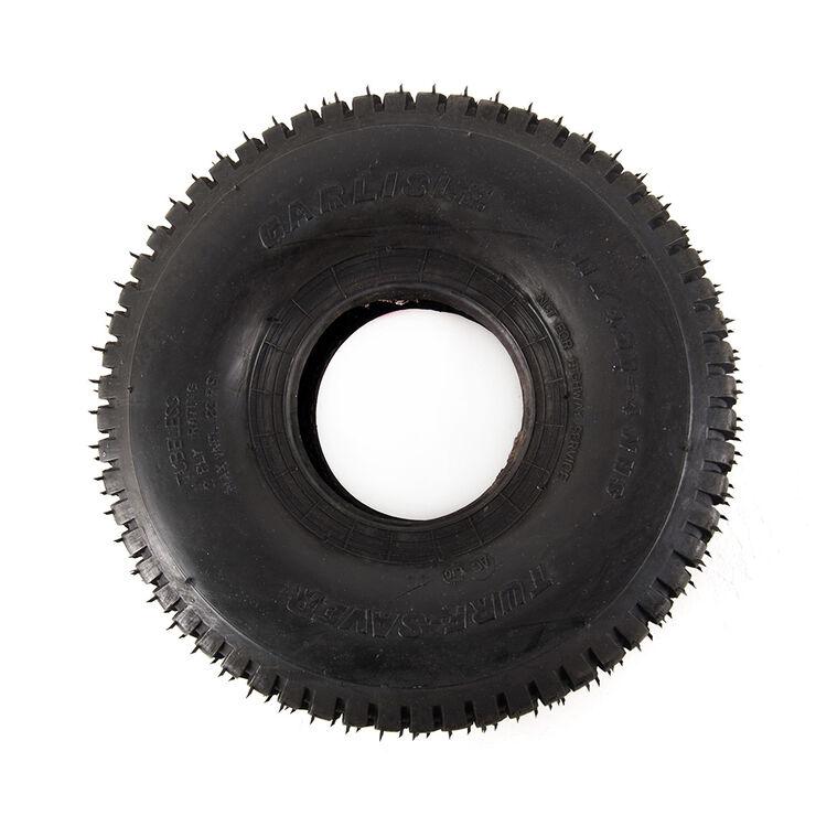 Tire, 11 x 4 x 4