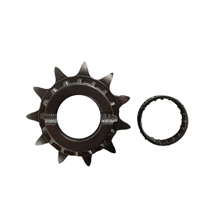Sprocket Assembly B/C