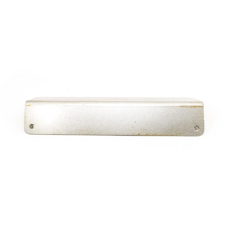 Lower Heat Shield