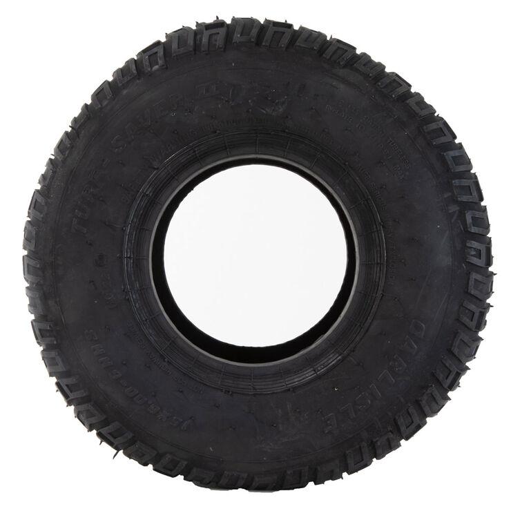 Tire-15 x 6 x 6 Rn Carlisle