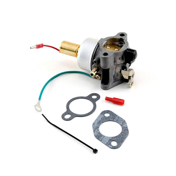 Kohler Part Number 12-853-93. Carburetor