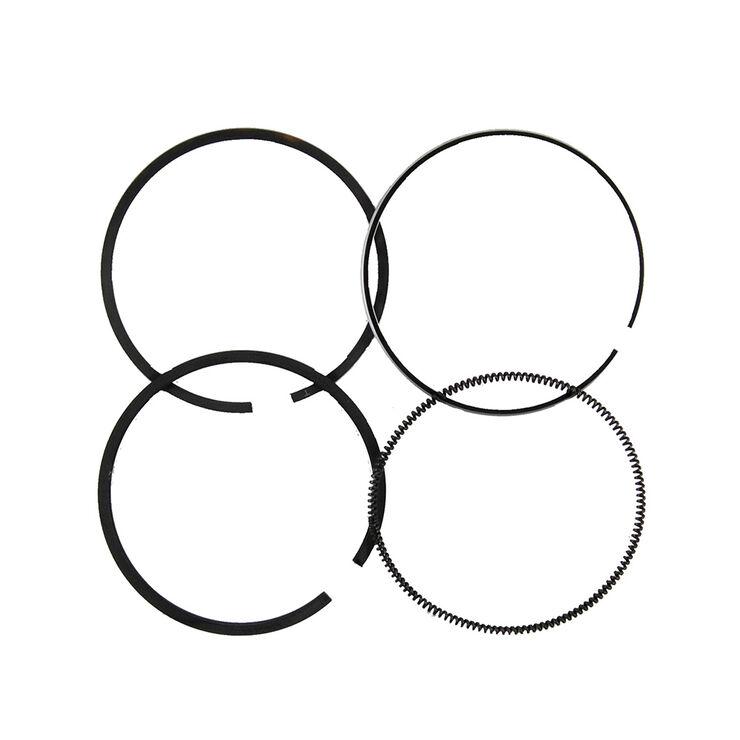 Piston Ring Set Std