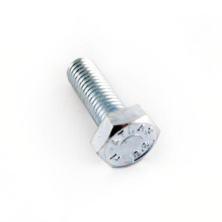 Screw M10x1.5-30 Gr10