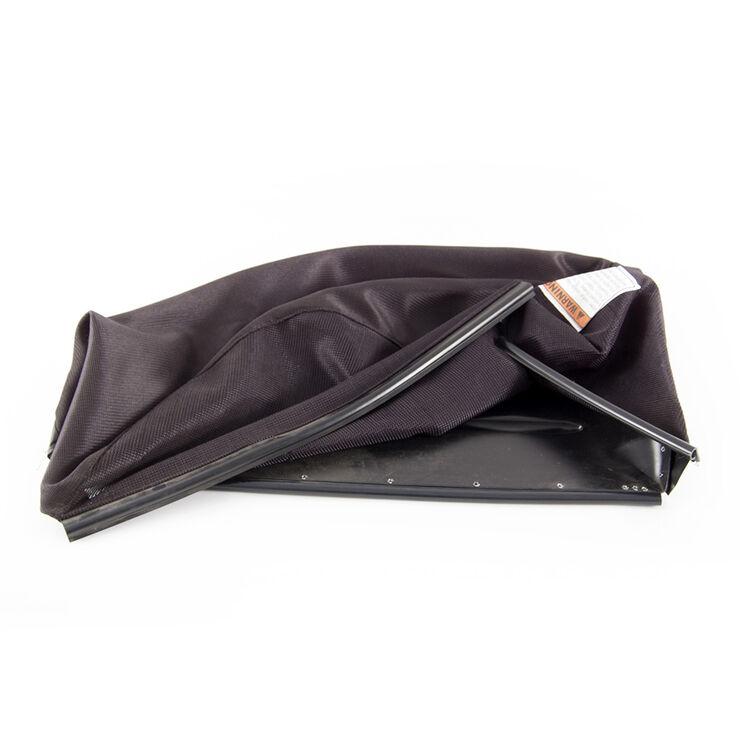 Cloth Grassbag