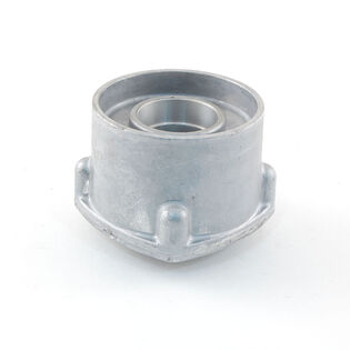 Spindle Housing