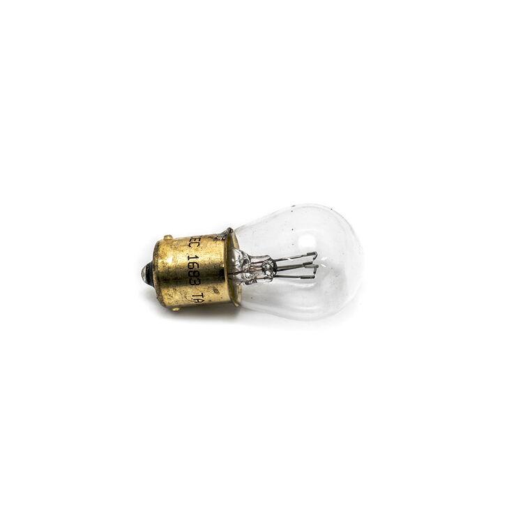 LAMP-#1683