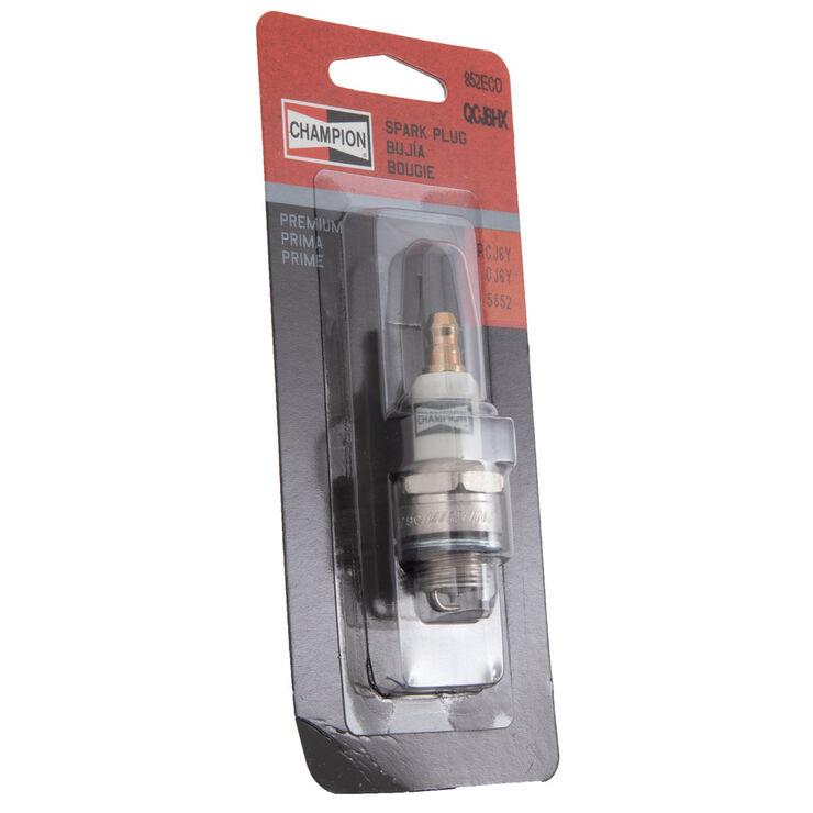 Champion Spark Plug - 852ECO