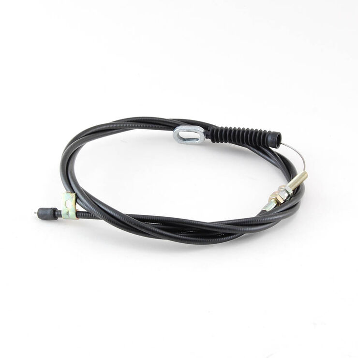 "91"" Throttle Cable"