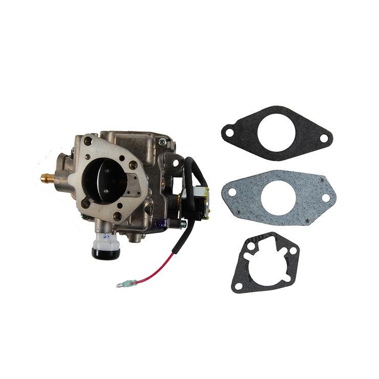 Kohler Part Number 24-853-32. Carburetor