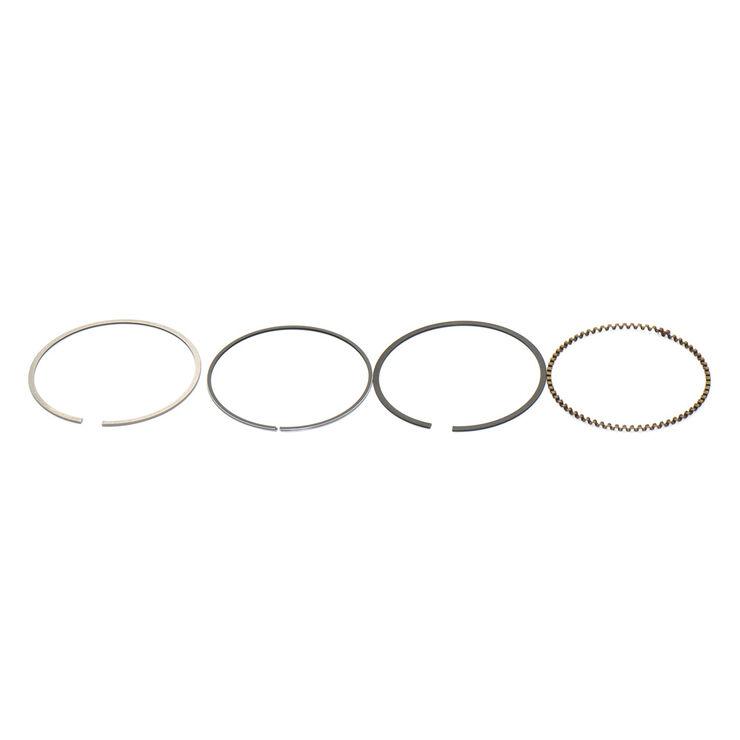 Ring Set-Piston 0.75