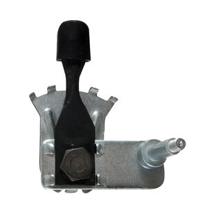 9-Position Height Adjuster - Right Side