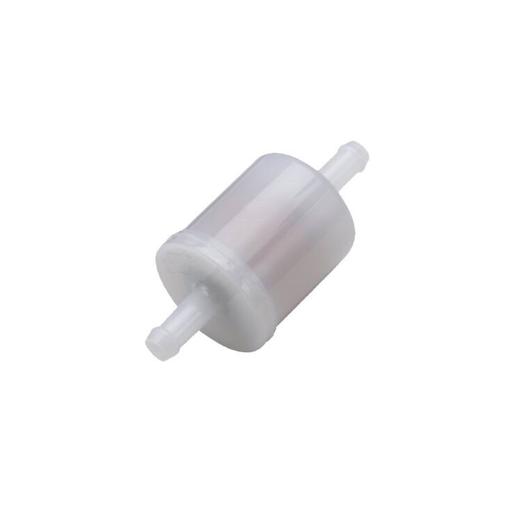 Briggs and Stratton Part Number 691035. Fuel Filter