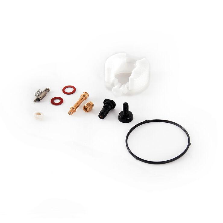Carburetor Kit (Major)