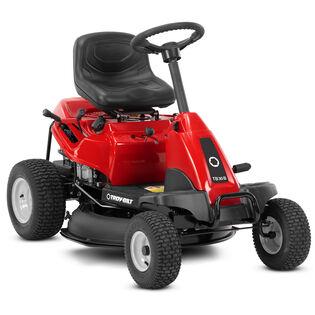 TB30 B Riding Lawn Mower